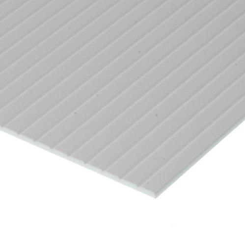 Evergreen Novelty Sheet 1 50mm 150x300x1 00mm Ev 4062